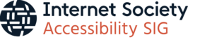 Accessibility SIG